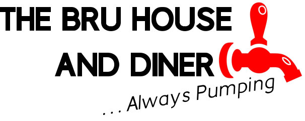 Bru House and Diner