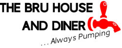 Bru House and Diner